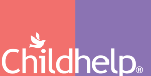 esource Childhelp for child abuse