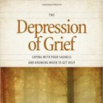 Depression of Grief book